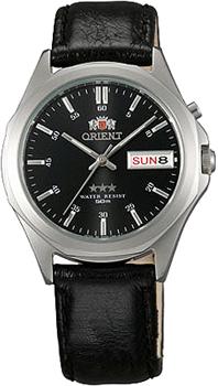 Мужские часы Orient EM5C00RB