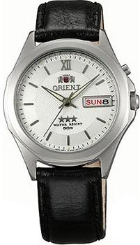Мужские часы Orient EM5C00SW