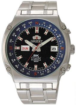 Мужские часы Orient EM5H002D