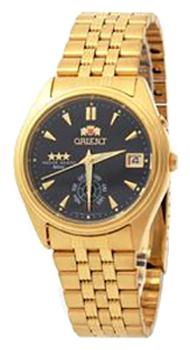 Мужские часы Orient EM5J00HB