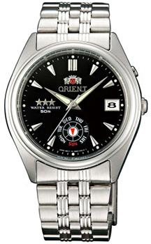 Мужские часы Orient EM5J00MB