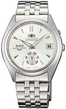 Мужские часы Orient EM5J00MW