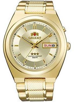 Мужские часы Orient EM5L00EC