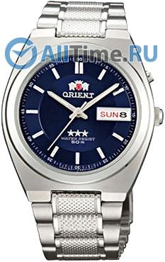 Мужские наручные часы Orient EM5L00LD