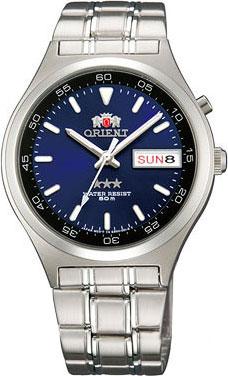 Мужские наручные часы Orient EM5U00CD