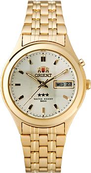 Мужские часы Orient EM5V001C