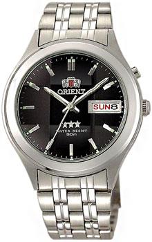 Мужские часы Orient EM5V002B