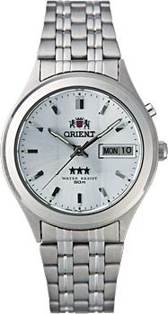 Мужские часы Orient EM5V002W