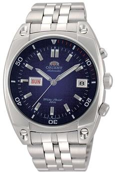 Мужские часы Orient EM60001D
