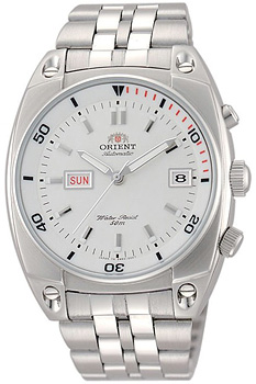 Мужские часы Orient EM60002W