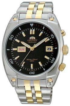 Мужские часы Orient EM60004B