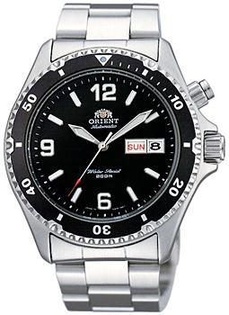 Мужские часы Orient EM65001B