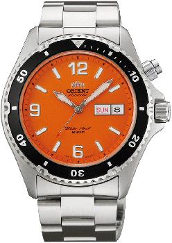 Мужские часы Orient EM65001M