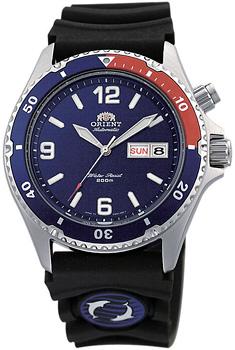 Мужские часы Orient EM65003D