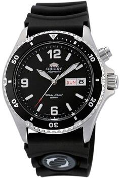 Мужские часы Orient EM65004B