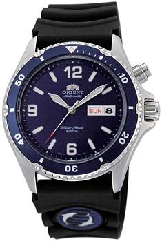 Мужские часы Orient EM65005D