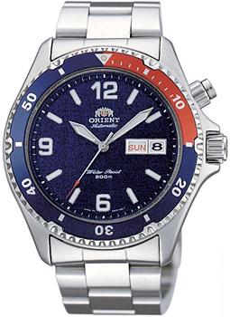 Мужские часы Orient EM65006D