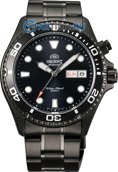 Мужские наручные часы Orient EM65007B