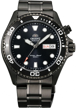 Мужские часы Orient EM65007B