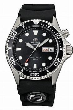 Мужские часы Orient EM6500BB