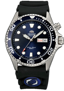 Мужские часы Orient EM6500CD