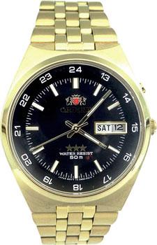 Мужские часы Orient EM6H00FB