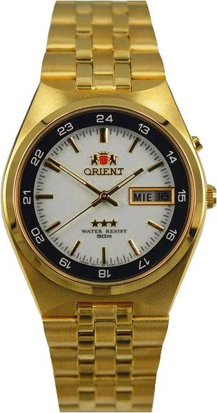 Мужские наручные часы Orient EM6H00HW