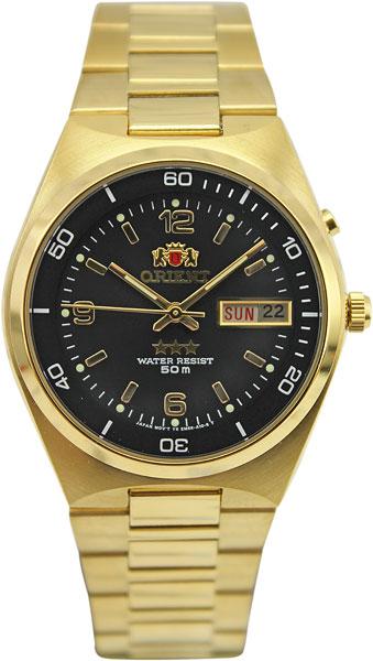 Мужские наручные часы Orient EM6H00JB