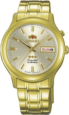 Мужские наручные часы Orient EM6H00JC