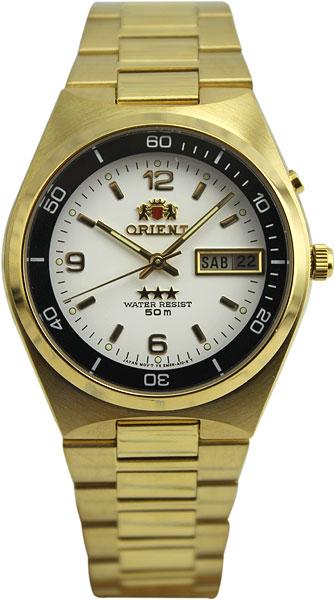 Мужские наручные часы Orient EM6H00JW