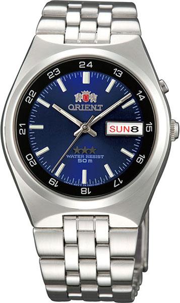 Мужские наручные часы Orient EM6H00LD