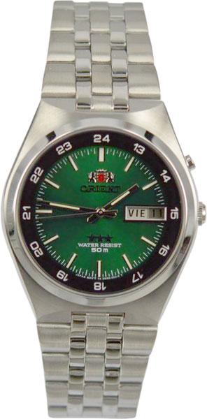 Мужские наручные часы Orient EM6H00LF