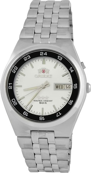 Мужские наручные часы Orient EM6H00LW