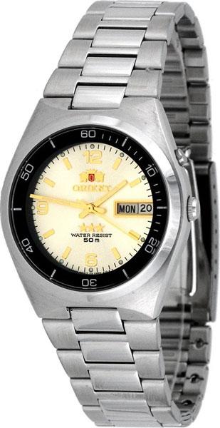 Мужские наручные часы Orient EM6H00RC