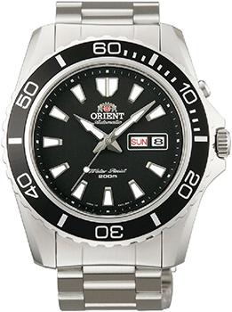 Мужские часы Orient EM75001B