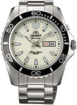 Мужские часы Orient EM75005R