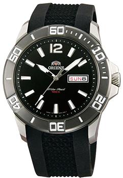 Мужские часы Orient EM76002B