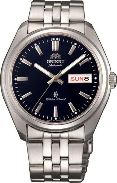 Мужские наручные часы Orient EM78002D