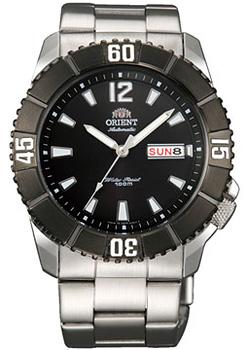 Мужские часы Orient EM7D002B