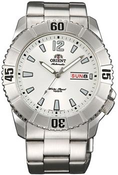 Мужские часы Orient EM7D005W