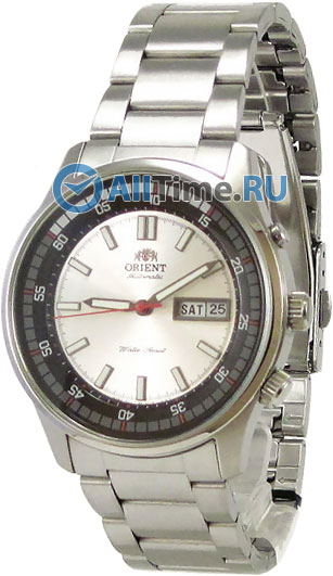 Мужские наручные часы Orient EM7E002W
