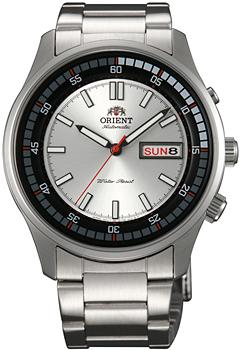 Мужские часы Orient EM7E002W
