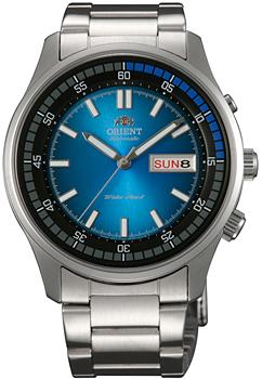 Мужские часы Orient EM7E003D