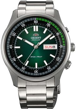 Мужские часы Orient EM7E004F