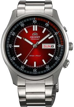 Мужские часы Orient EM7E005H