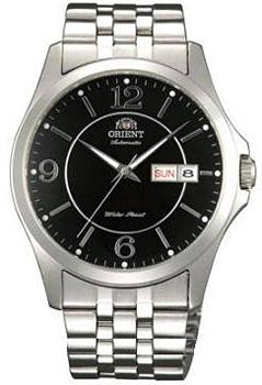 Мужские часы Orient EM7G001B