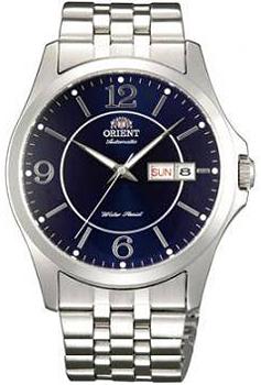 Мужские часы Orient EM7G001D