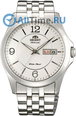 Мужские наручные часы Orient EM7G001W