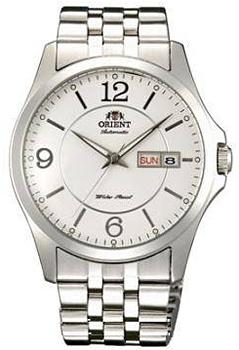 Мужские часы Orient EM7G001W