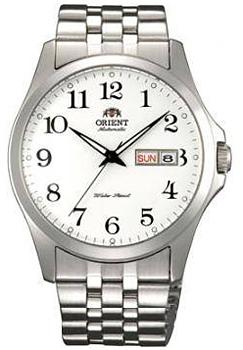 Мужские часы Orient EM7G002W